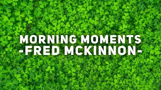 Morning Moments - Peaceful, Soothing Piano Instrumental Music