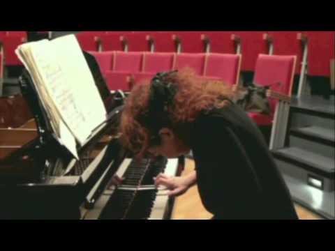 Musiciennes En Guadeloupe-Extrait1