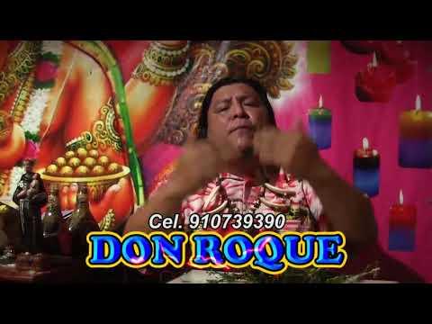 DON ROQUE VIDEOS 11