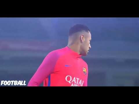 Mc Davi - Fiquei So - Neymar