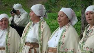 Festivāla BALTIKA 2012 koncerti Madonas mīlestības graviņā 9.07.2012 - 00007.MTS