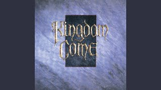 Provided to YouTube by Universal Music Group Shout It Out · Kingdom...