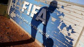 FIFA-Präsidentschaftswahl: Fünf Bewerber zugelassen, Platini nicht dabei