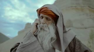 Celulares en la Historia Abraham ENCHUFE