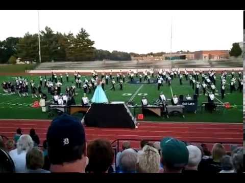 Gull Lake High School video 2014 09 27 19 04 39