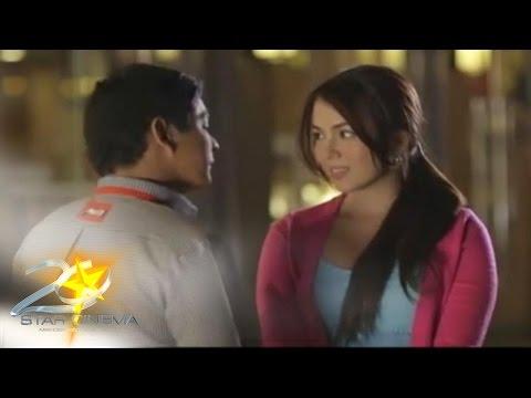 walang hanggan full movie english version