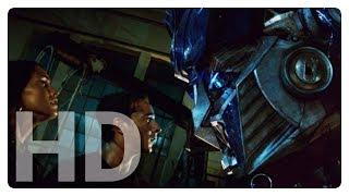 Ты дамский угодник 217, где очки трансформеры фильм в HD качестве!!!