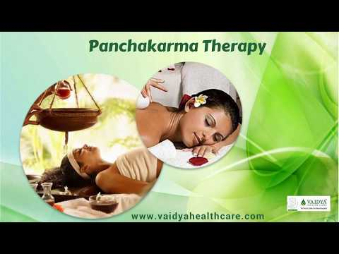 ayurvedic-massage-in-kochi-|-panchakarma-treatment-in-kerala-|-ayurvedic-treatments-in-india