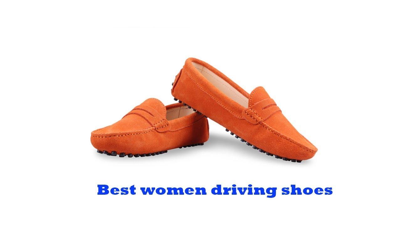Best women driving shoes in Aliexpress