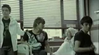 Big Bang - Haru Haru Acoustic Version (album: Remember)