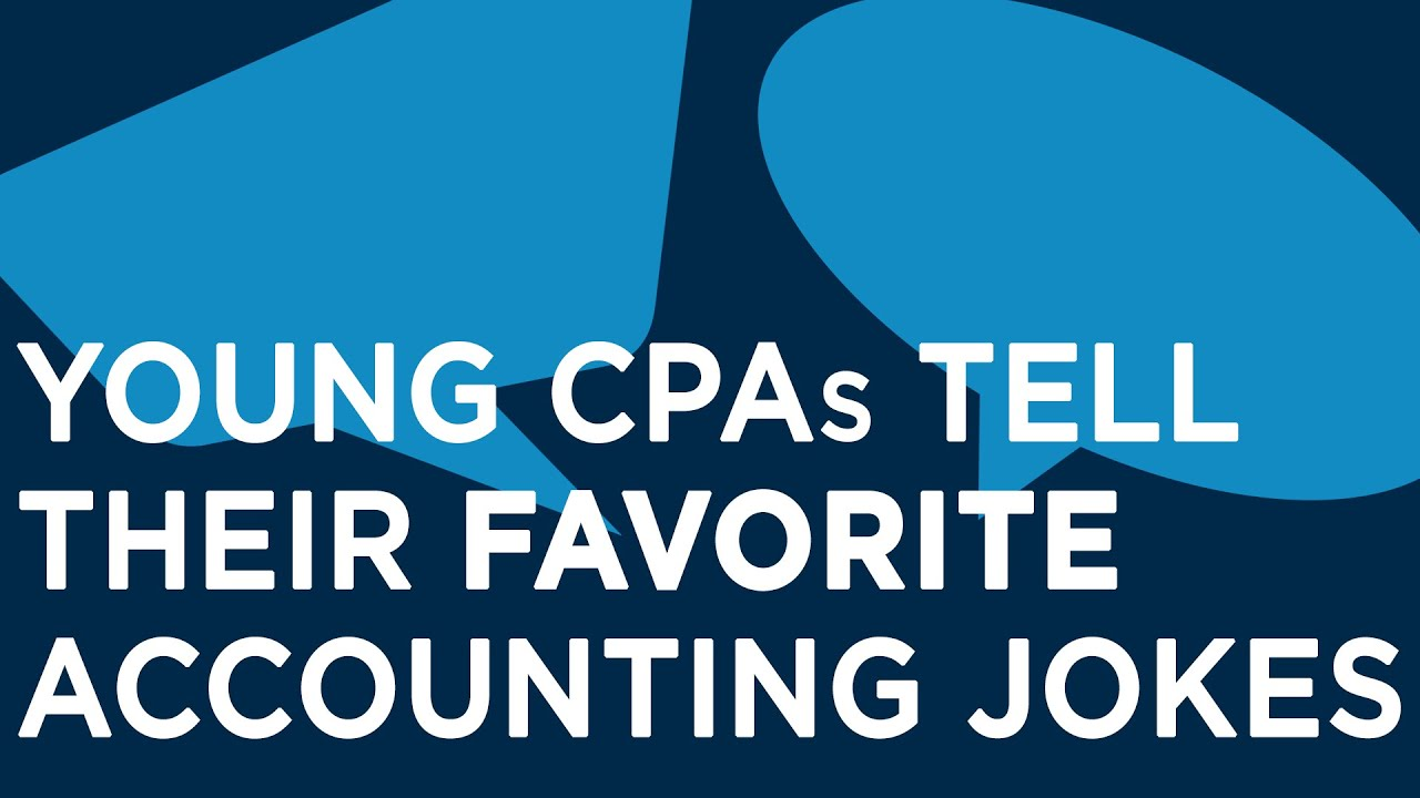 bfa4d1cf 5 Ways To Have More Fun At Work in This Busy Tax Season