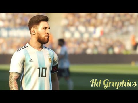 3 Best 2019 Updated Football Games For Android | HD Graphics
