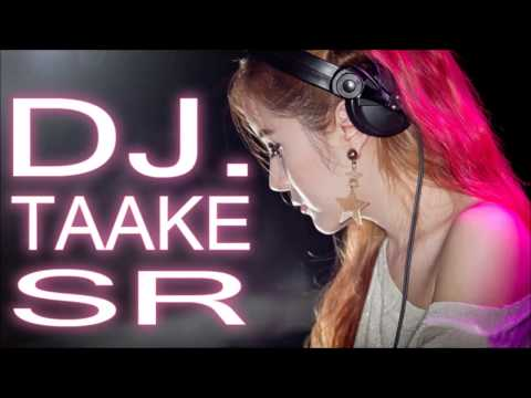 DJ.TAAKE.SR - Jamilah 130