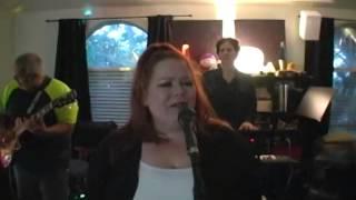Hard To Handle - The Percolators - Cedar Park, TX