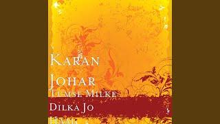 Download lagu Tumse Milke Dilka Jo Haal MP3