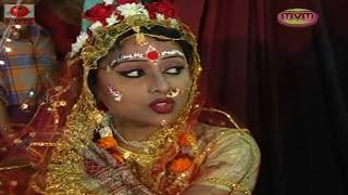 Purulia Video Song 2017 With Dialogue - Bor Nanam   Purulia Song Album - Purulia Hit Songs