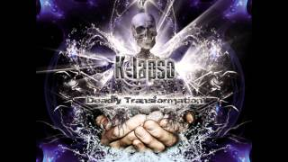 1.- K-Lapso - Deadly Transformation