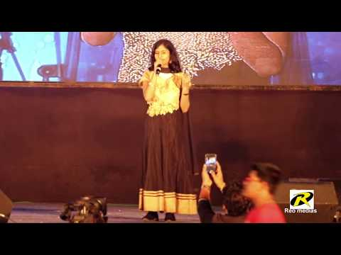 NEW TAMIL CHRISTIAN SONG IN SWEET VOICE  TAMIL NEW CHRISTIAN SONGS  ALKA AJITH CHRISTIAN SONG