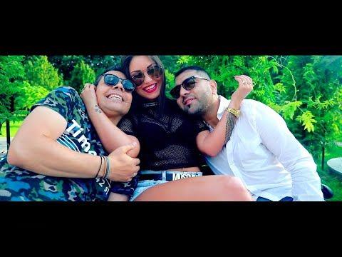Jean de la Craiova & Liviu Pustiu - Iubire si Nebunie [ Oficial Video ] 2018