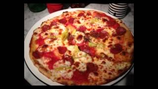 pizza express(, 2014-01-24T17:05:58.000Z)