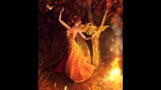 Manuel de Falla - Danza ritual del fuego / Ritual Fire Dance
