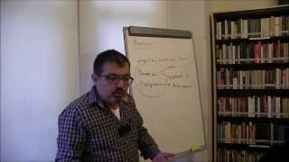 Pyrron ve Şüpheci Felsefe - Levent SAFALI 1/2 (Ozgen Berkol Dogan Bilimkurgu Kutuphanesi)