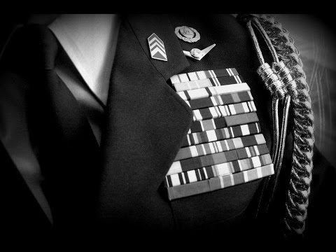 Essential Tips for Success in JROTC