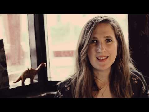 Annie Dressner - Don't Go [Official Video] Mp3