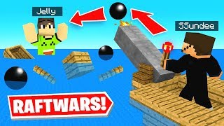 Download I play SHIP WARS w/ Jelly! Mp3 and Videos
