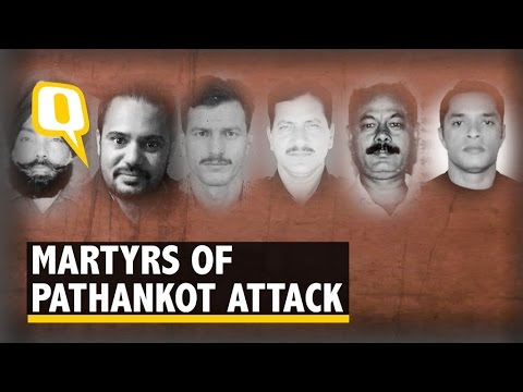 a-tribute-to-the-fallen-heroes-of-the-pathankot-air-base-attack