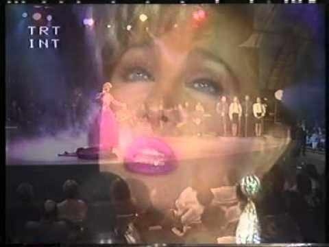 Emel Sayin-1992-TRT - Hesap ver