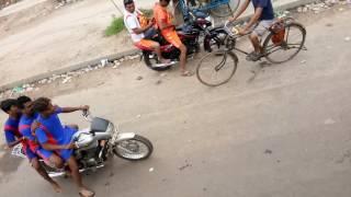 Jai Bhole Baba Ki Video