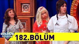 Video Güldür Güldür Show 182. Bölüm Tek Parça Full HD download MP3, 3GP, MP4, WEBM, AVI, FLV November 2018
