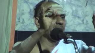 7.AITAREYA UPANISHAT SAARA, 7.ಐತರೇಯ ಉಪನಿಷತ್ ಸಾರ- ಡಾ.ಕೆ.ಜಿ.ಸುಬ್ರಾಯಶರ್ಮರಿಂದ