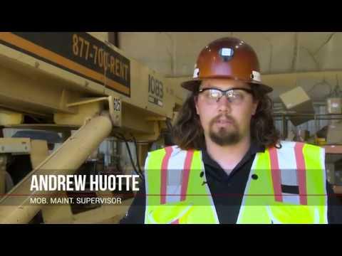 Coeur Mining - Purpose Statement