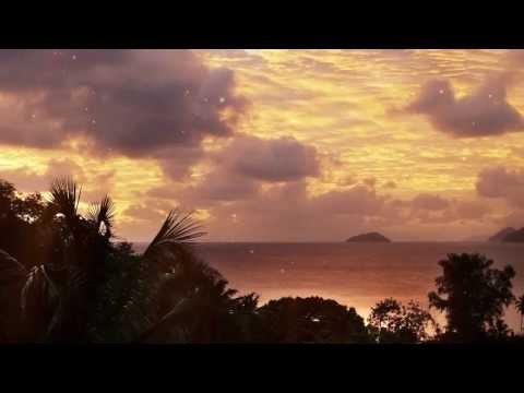 Sylva Lauerová ‒ Bondye i Lanmour ‒ Evening meditation (Creole version)