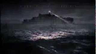 Official Trailer For Rami Malek's Episode of Alcatraz (March 2012)