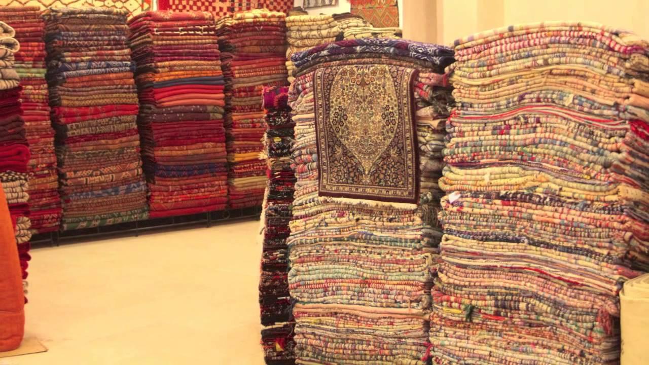 Tapis de salon rouge: les couleurs de tapis. tapis rouges la ...