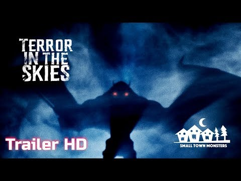 "terror-in-the-skies---trailer-#2-""chicago-mothman""-(new-paranormal-horror-documentary)"