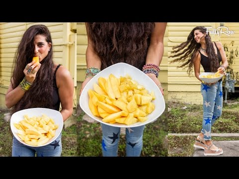 Overcoming Cultural Barriers & Societal Peer Pressures Eating Vegan or FullyRaw