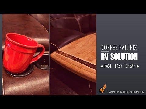 rv-cup-holder-fail