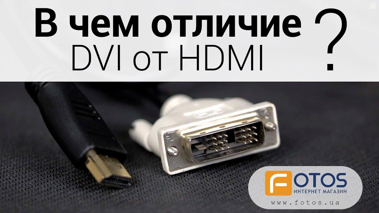 Купить к сравнению в закладках в закладки. Кабель dvi-d-hdmi 2. 0 метра, telecom. Кабель dvi-d-hdmi 2. 0 метра, telecom, ферритовые кольца.