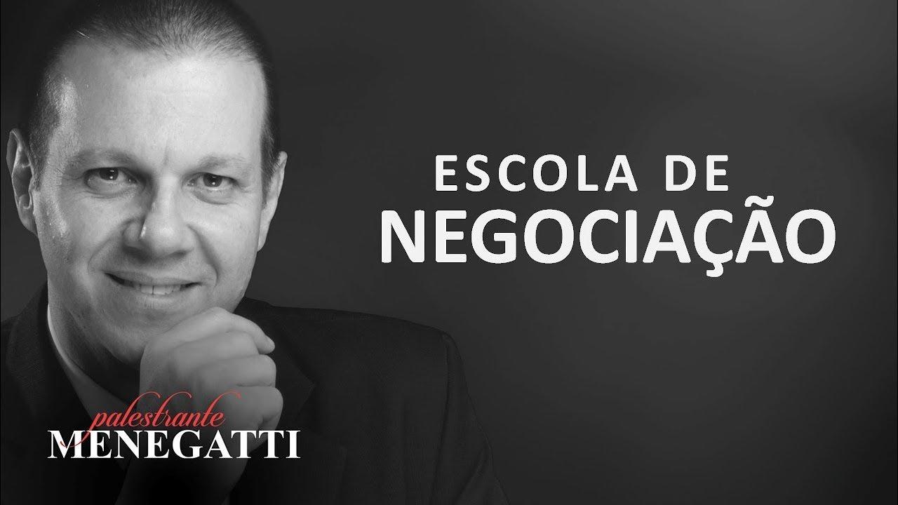 Prof Menegatti Palestrante Palestras De Conteúdo