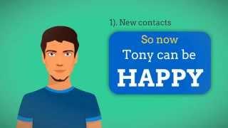 Positiv-Treff - HIV Dating | HIV Community | HIV ...