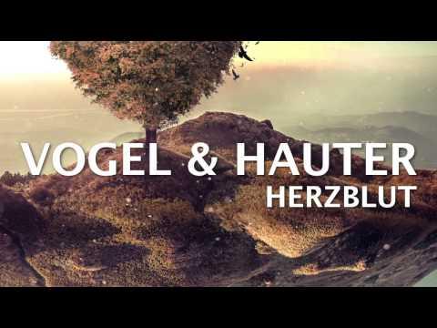 Vogel & Hauter - Nachtkreaturen (Original Mix) (Schaltwerk 015)