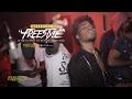 HoodFame Freestyle (GO Yayo, G$ Lil Ronnie, Lil CJ Kasino, Boogotti Kasino) | #ReallyfeStreetStarz