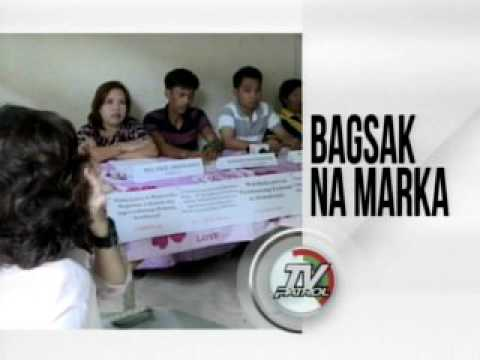 TV Patrol Central Mindanao - Jul 20, 2017