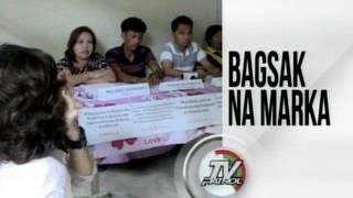 TV Patrol Central Mindanao - Jul 20, 2017