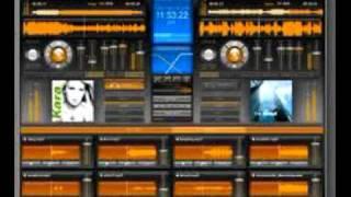 Dj vasas mix (electro house)