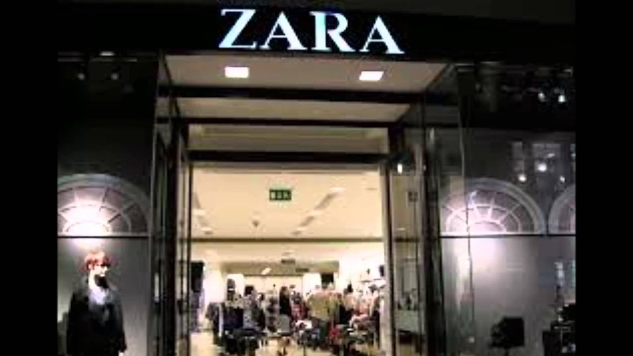 Communication on this topic: Youve Been Pronouncing Zara All Wrong, youve-been-pronouncing-zara-all-wrong/